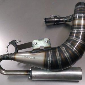S32-012