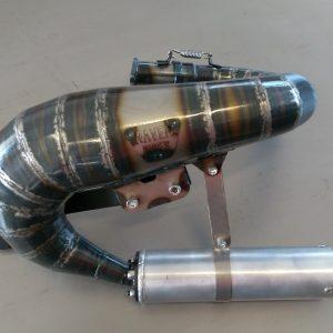 S32-014